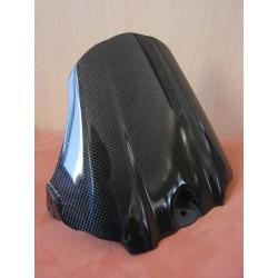Suzuki GSXR 1000 05-06 Garde boue arrière en carbone