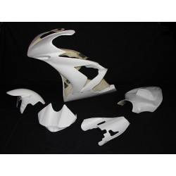 Yamaha R1 04-06 Kit competition reinforced