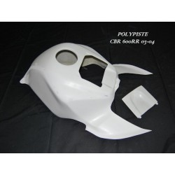 Honda CBR 600 03-04 Fuel tank cover competition